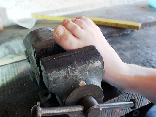 foot-1114291_640